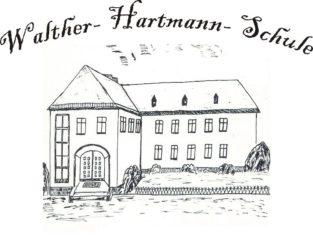 GGS Walther Hartmann