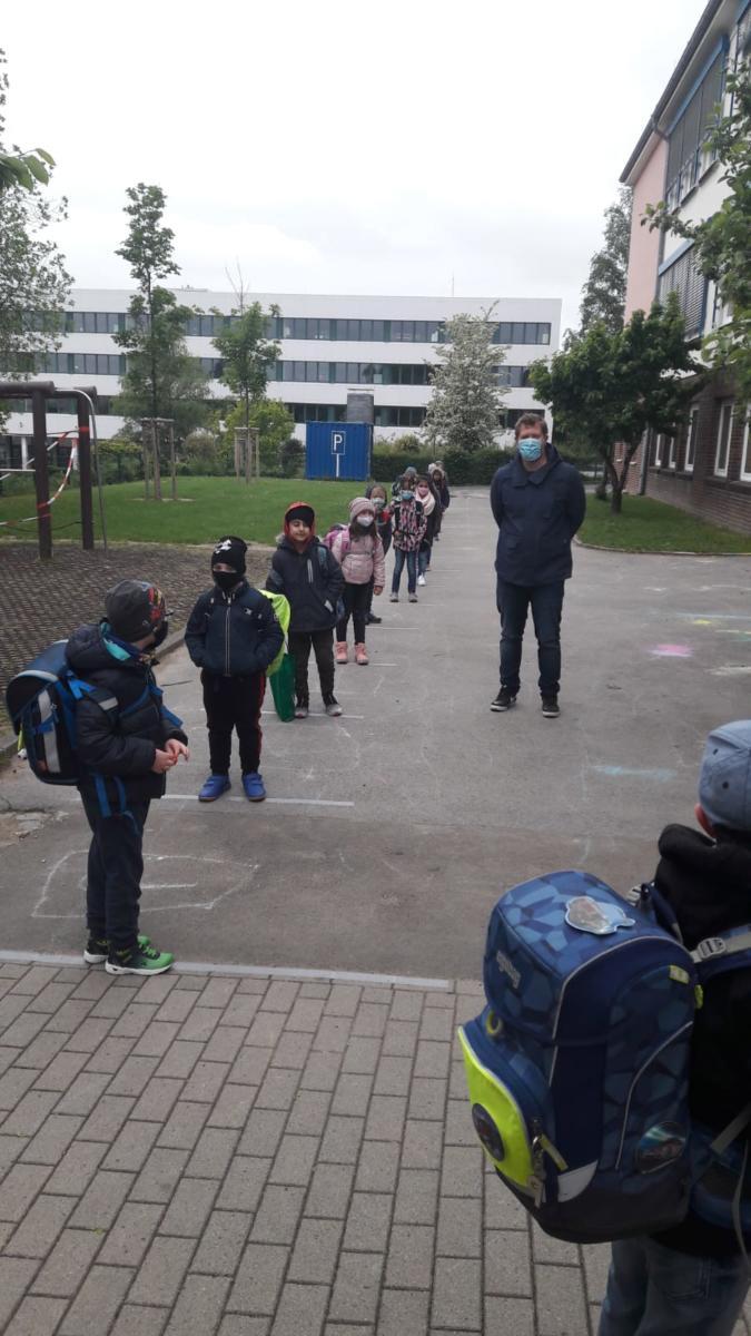 Schulöffnung 11.05. (5)