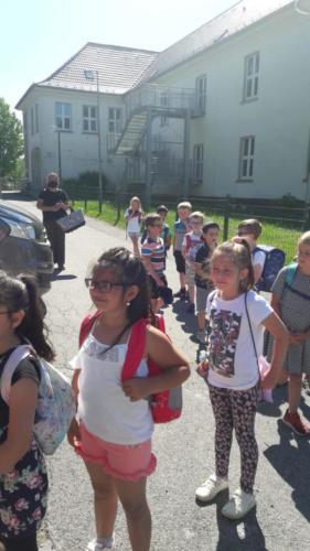 Letzter Schultag 2020 (3)